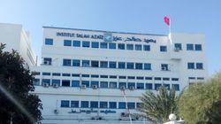 Grève générale de la fonction publique: Devant l'hôpital Salah Azaiez, l'incompréhension des