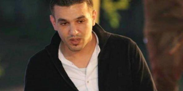 Le procès en appel du journaliste Adlène Mellah