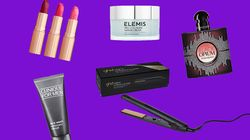 Got Black Friday Fatigue? We Rounded Up The Best Beauty Deals To Save You