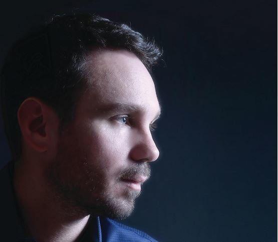 HuffPost Weekend: Eric Gales, Εικονική Πραγματικότητα, Dr. Jekyll & Mr