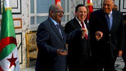 L'Algérie saisit le SG de l'UMA pour une réunion du Conseil des ministres des Affaires