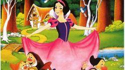 Ces classiques Disney à redécouvrir lors du Disney Festival de