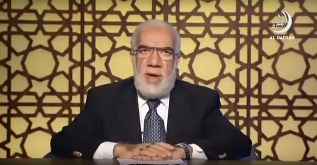 Une pétition rejette la venue du prédicateur égyptien Omar Abdelkafi à