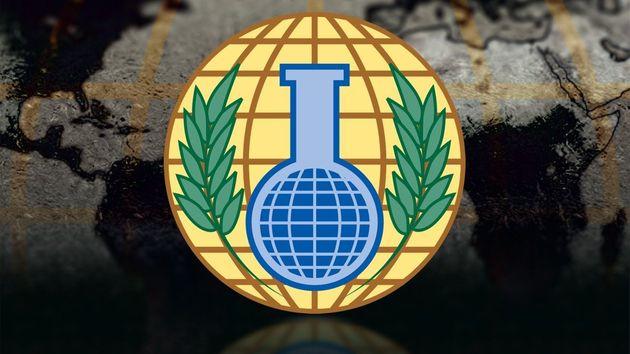 Η Ουάσινγκτον κατηγορεί την Τεχεράνη ότι παρέλειψε να δηλώσει χημικά