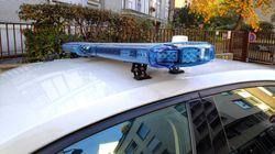 Γαλλία: Παιδί εννέα ετών πέθανε αφού ξυλοκοπήθηκε επειδή δεν έκανε τα μαθήματά