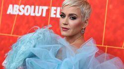 Forbes: Η Κέιτι Πέρι είναι η πιο υψηλόμισθη τραγουδίστρια για το