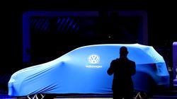 Volkswagen: Παραιτήθηκε από τη διαμάχη σε ελληνικό δικαστήριο - Ανοίγει ο δρόμος
