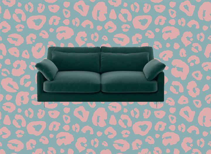 Best Black Friday Home Deals From John Lewis Habitat Zara And