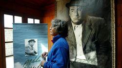 Χιλή: Ποιοί αντιδρούν στη μετονομασία του αεροδρομίου Σαντιάγκο σε «Νερούδα» και χαρακτηρίζουν τον ποιητή