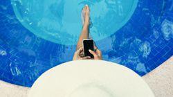 Αποσυνδεθείτε: Το ξενοδοχείο που απαγορεύει τα κινητά στην