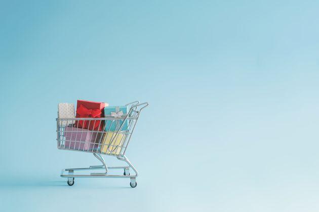 Καταναλωτής : Παλαιό και νέο νομικό