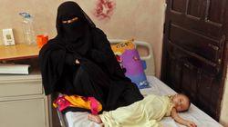 L'ONU veut une accalmie au Yémen avant les consultations de