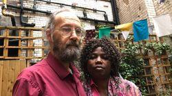 Government U-Turn On 'Cruel And Inhumane' Ruling To Deport Victim Of Human