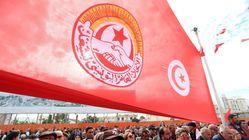 Il faudra compter avec l'UGTT lors des élections de 2019 prévient son secrétaire général adjoint Mohamed Ali