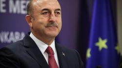 Mordfall Khashoggi: Türkischer Außenminister kritisiert Trump scharf