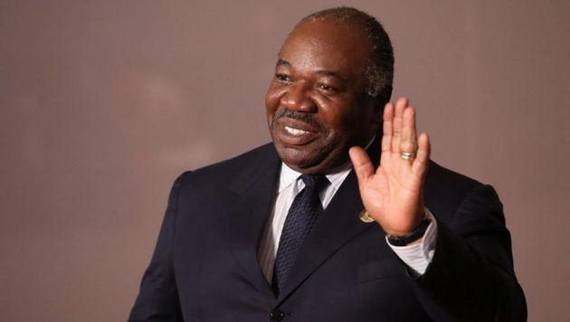 Imbroglio autour de la convalescence au Maroc du président gabonais Ali