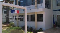 Visa pour la France: Ce qui change à partir du 1er