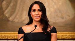 Royals: Herzogin Meghan bricht royale Tradition und hat jetzt schlaflose
