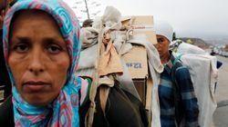 Violences contre les femmes au Maroc: Le machisme de la société pointé du doigt dans un