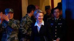DW: Σκάνδαλο διαφθοράς στο υπουργείο Άμυνας της
