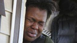 Tραγική ειρωνεία: Μαθήτρια που είχε αντιταχθεί στην οπλοκατοχή σκοτώθηκε από αδέσποτη