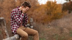 """""""Sensible Jungs sind nicht begehrenswert"""": So sieht das Leben eines hochsensitiven Mannes aus"""