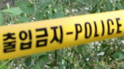 신생아 사망하자 주차장에 유기한 23세 여성이 경찰 조사에서 한