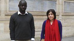 Restitutions d'œuvres d'art à l'Afrique: Macron appelé à