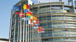 L'UE note