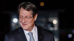 Αναβάθμιση της κυπριακής οικονομίας από τον οίκο