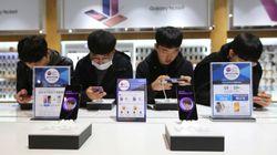 Νότια Κορέα: Η συγνώμη της Samsung στους εργαζομένους που υποφέρουν από ανίατες ασθένειες εν ώρα