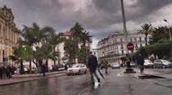 Fortes pluies à partir de samedi sur plusieurs wilayas du