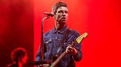 «Guardian»: Μήπως η Britpop προκάλεσε το