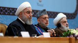 L'Iran prêt à
