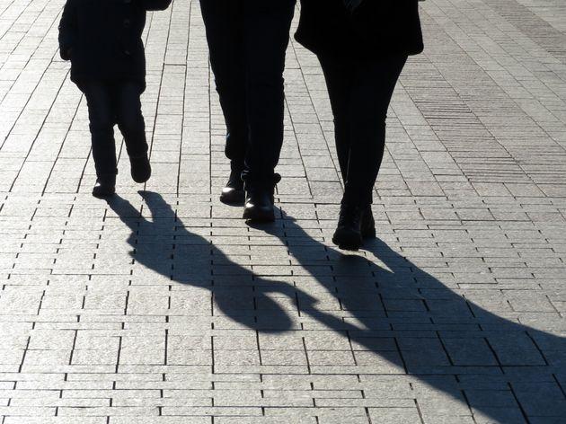 Ζευγάρια από 65 χώρες επιλέγουν την Ελλάδα για να αποκτήσουν