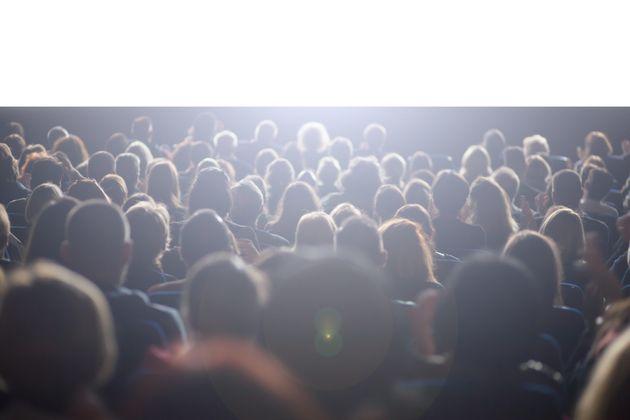 Festival du théâtre comique de Médéa en