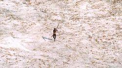 Βόρειο Σέντινελ: Η φυλή που σκότωσε τον ιεραπόστολο δεν ήταν πάντα εχθρική με τους