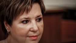 Γεροβασίλη: Ο φετινός προϋπολογισμός σηματοδοτεί μια νέα εποχή για τη