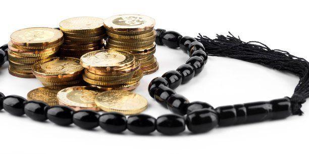 La finance islamique, solution refuge face à la chute des prix du