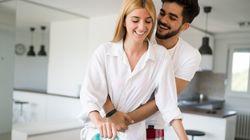 7 habitudes importantes à prendre pour améliorer votre relation de