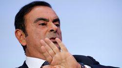 Carlos Ghosn nie les accusations qui le