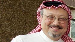 Assassinat de Kashoggi: l'Algérie condamne et exprime