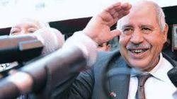 À 83 ans, Noubir Amaoui cède sa place à la tête de la CDT à son