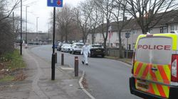 Murder Probe Launched As Boy, 16, Stabbed To Death In