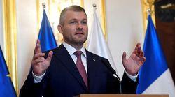 Ούτε η Σλοβακία θα υπογράψει το Σύμφωνο του ΟΗΕ για τη