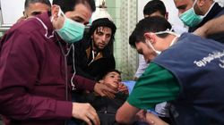 Συρία: Δεκάδες νεκροί στις συνεχιζόμενες σφοδρές συγκρούσεις στην επαρχία Ντέιρ