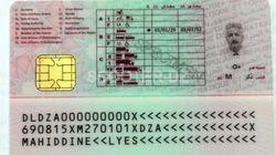 Lancement des opérations de généralisation du permis biométrique à
