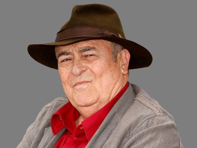 Πέθανε ο σπουδαίος σκηνοθέτης Μπερνάρντο