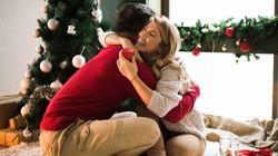 Gemeinsame Zeit ist das schönste Präsent – 10 Geschenktipps für