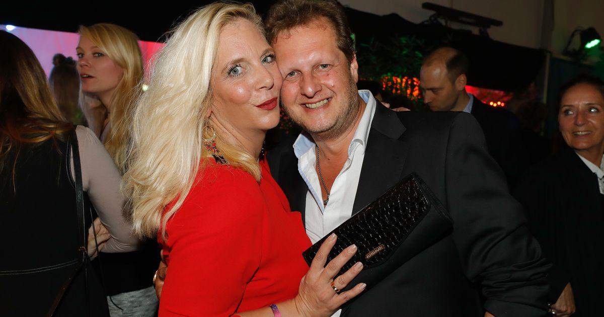 Jens Buchner Gestorben Danielas Dschungelcamp Entscheidung